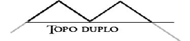Topo Duplo